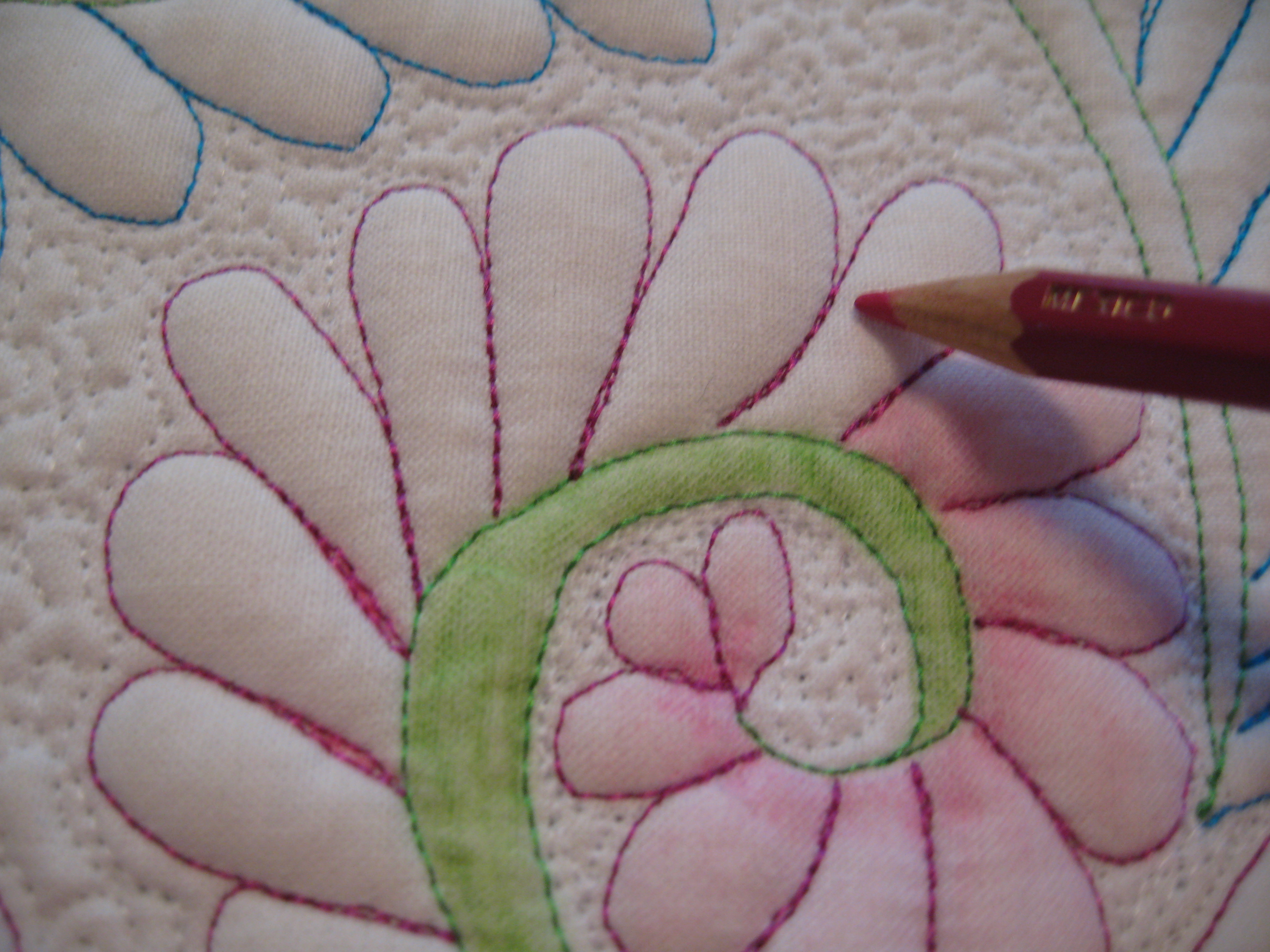Quilt Guild visit « Mary Anne\'s Quilting Adventures and more!